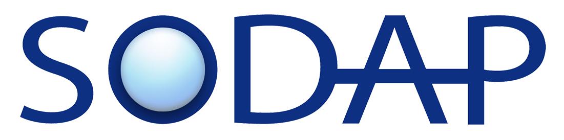 SODAP